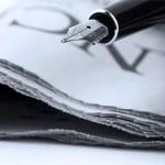 news-eventsPicInline